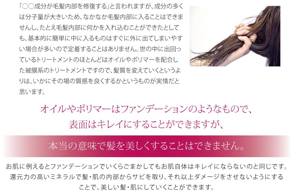 majimine_LP_long_02